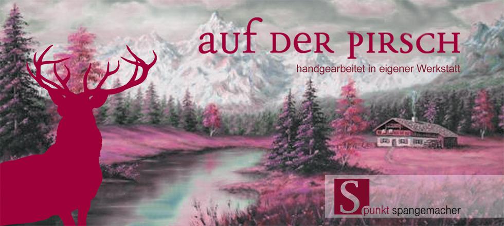 S punkt Spangemacher-Logo